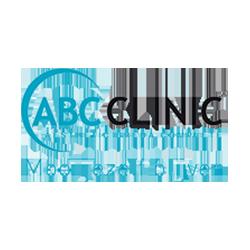 ABC Clinic