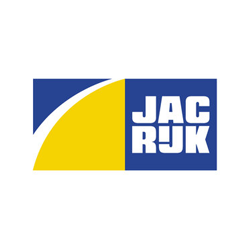 Jac Rijk en ZTZ Services